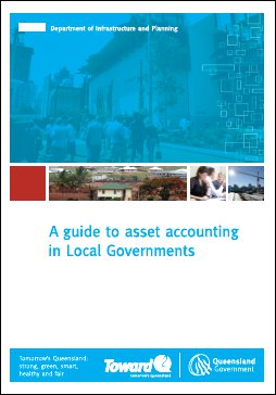 guide-to-asset-accounting-thumb.jpg