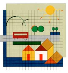 AMCORD-Logo.png