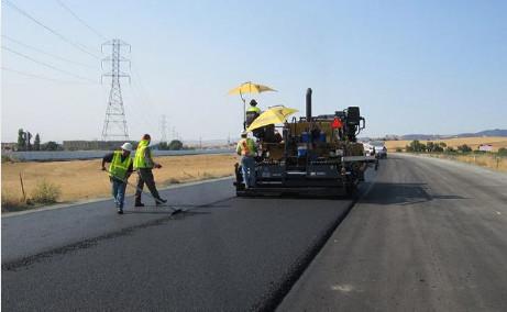 asphalt-overlay-rt.jpg