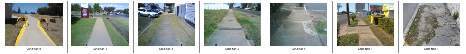 footpath-condition-series.png