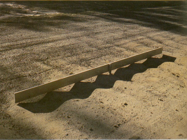 Corrugations-6.jpg