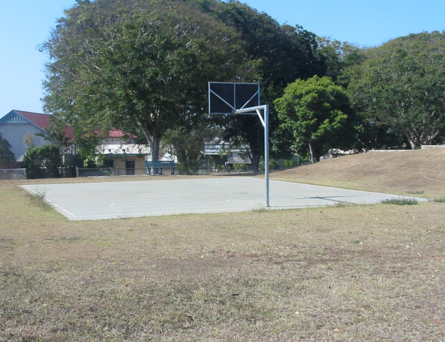 Half-Court-Basketball-Court.jpg
