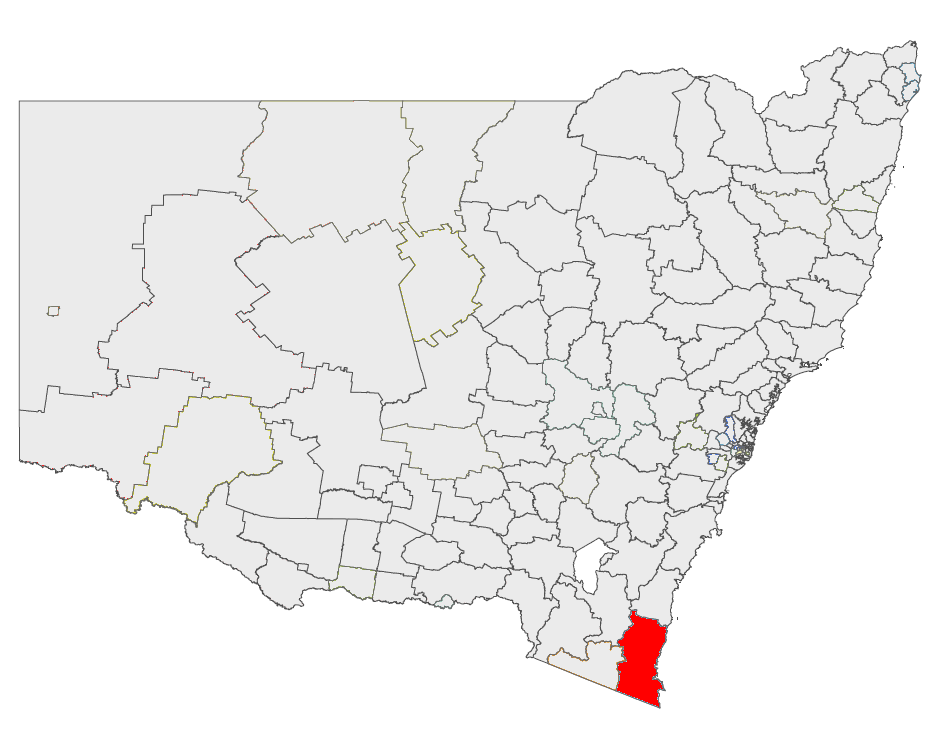 Bega-Valley.png
