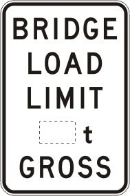 Bridge-Load-Limit-Sign.png