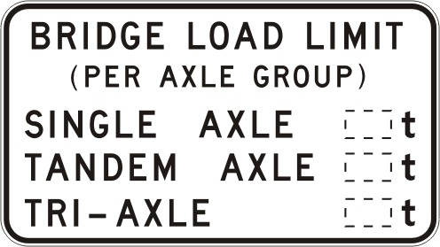 Bridge-Load-Limit-Sign2.png