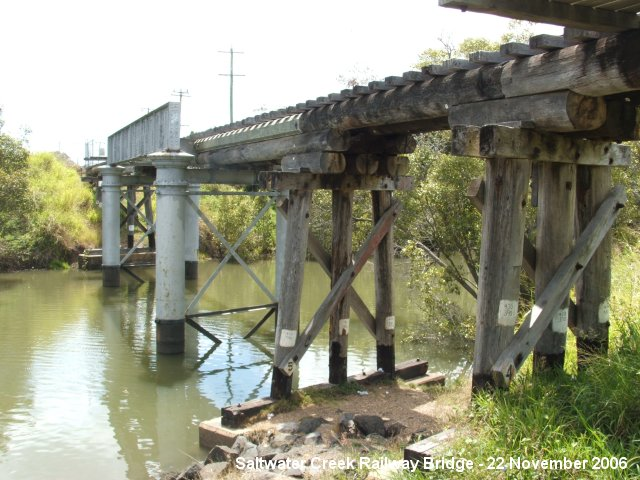 Saltwater_Creek_Railway_Bridge_009.jpg