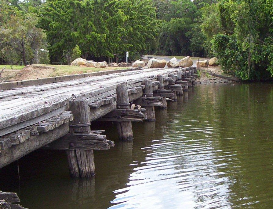 timber-bridge1.jpg