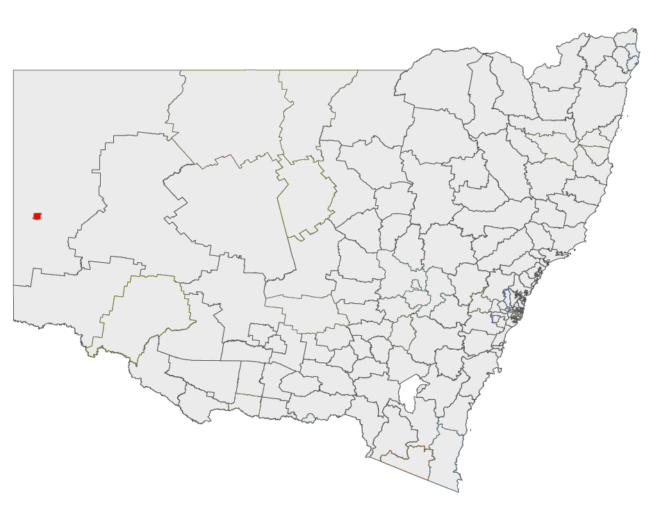 Broken-Hill.png