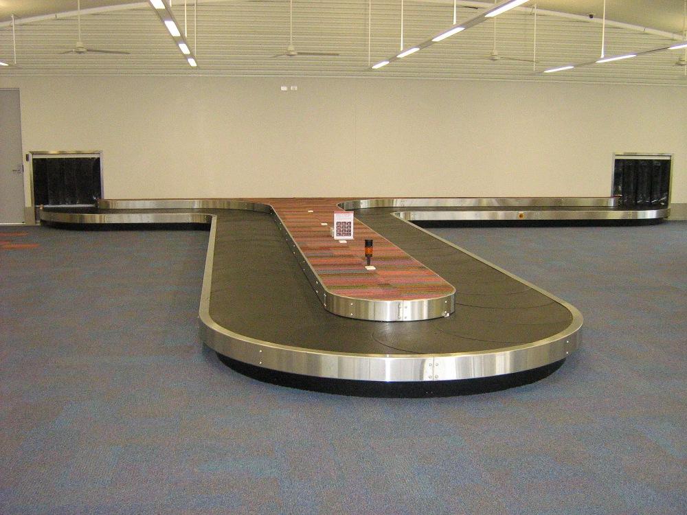 Bundaberg_Airport_Terminal_Baggage_Carousell.jpg