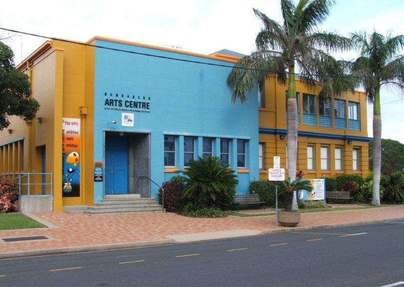 Arts_Centre_002.jpg