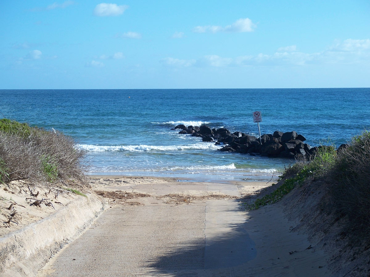 Bargara_Boat_Ramp_1.jpg