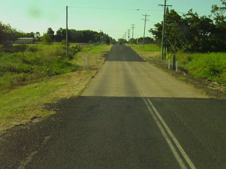 Hughes-Road-Floodway.jpg