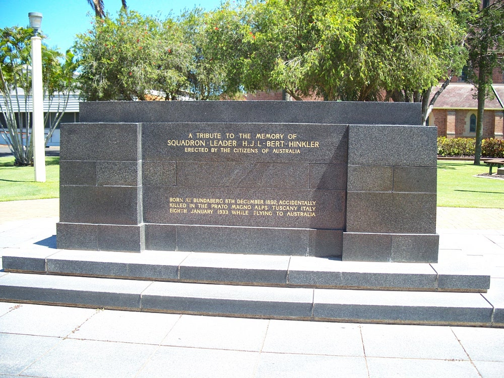 Monument1.jpg