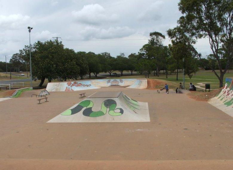 skate-park1.jpg