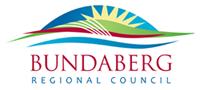 Bundaberg-Logo.png