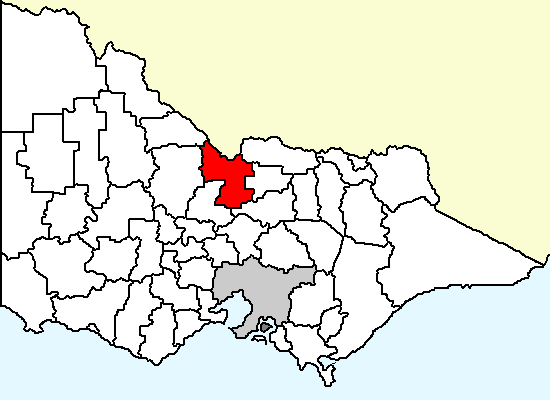 Campaspe.png