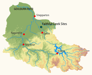catchment.png