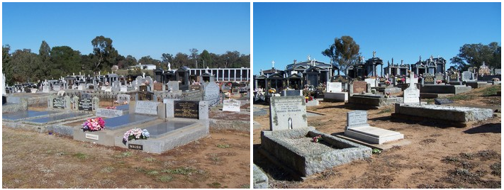 cobram-general-cemetery.png