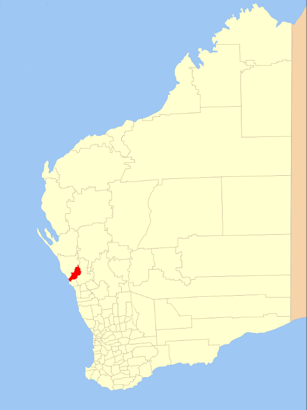 Chapman-Valley.png