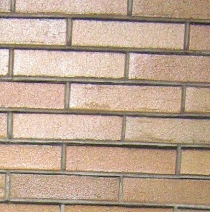 Bricks1.JPG