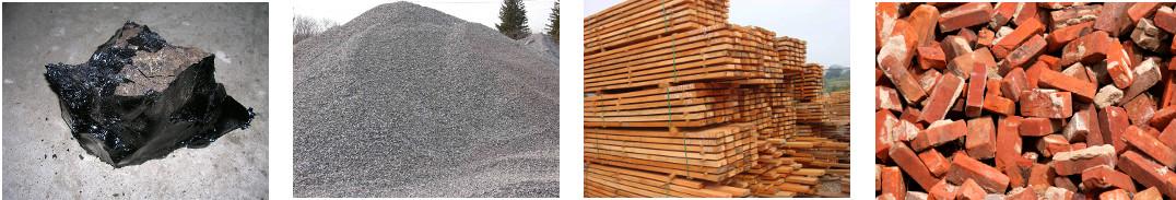 Building-Materials.JPG