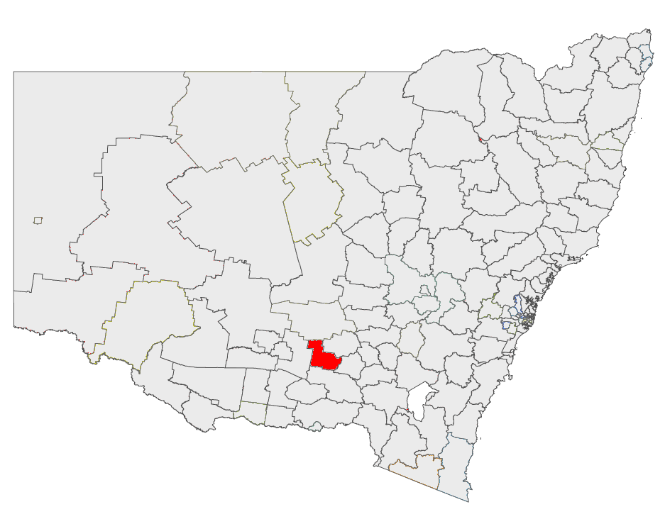 Coolamon.png