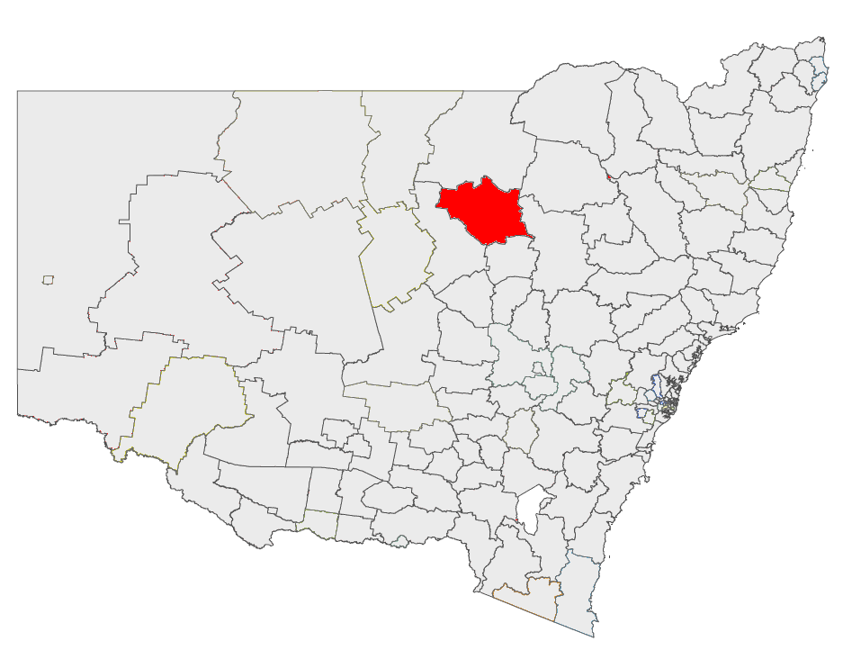 Coonamble.png