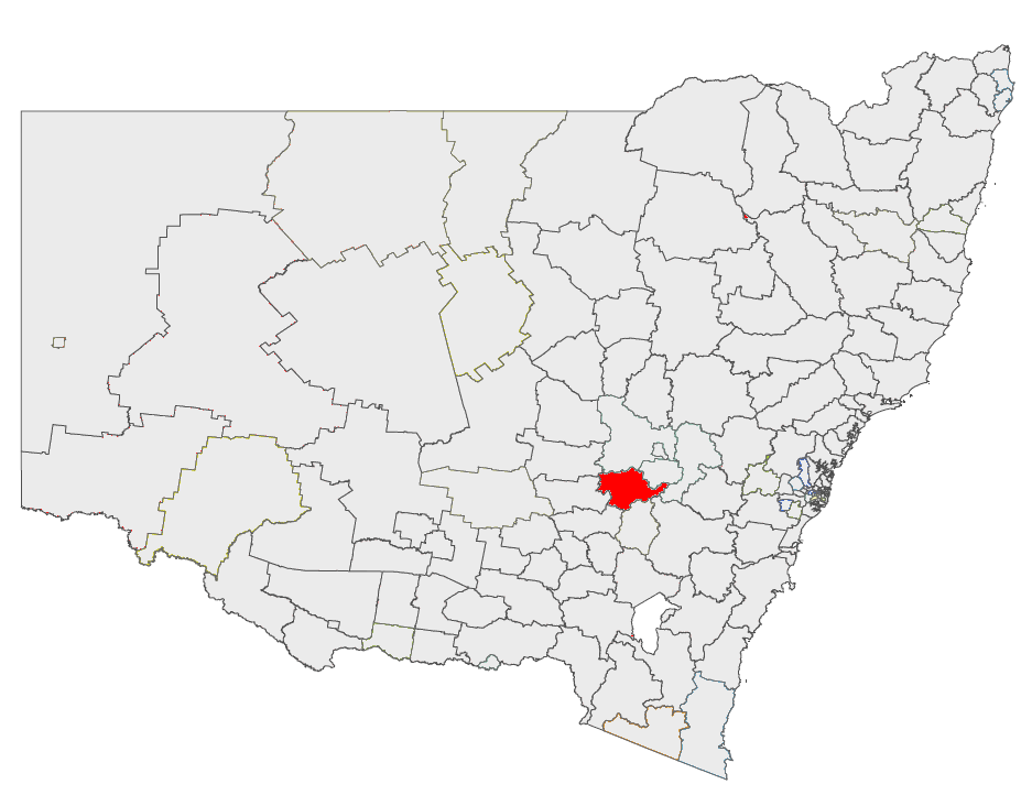 Cowra.png
