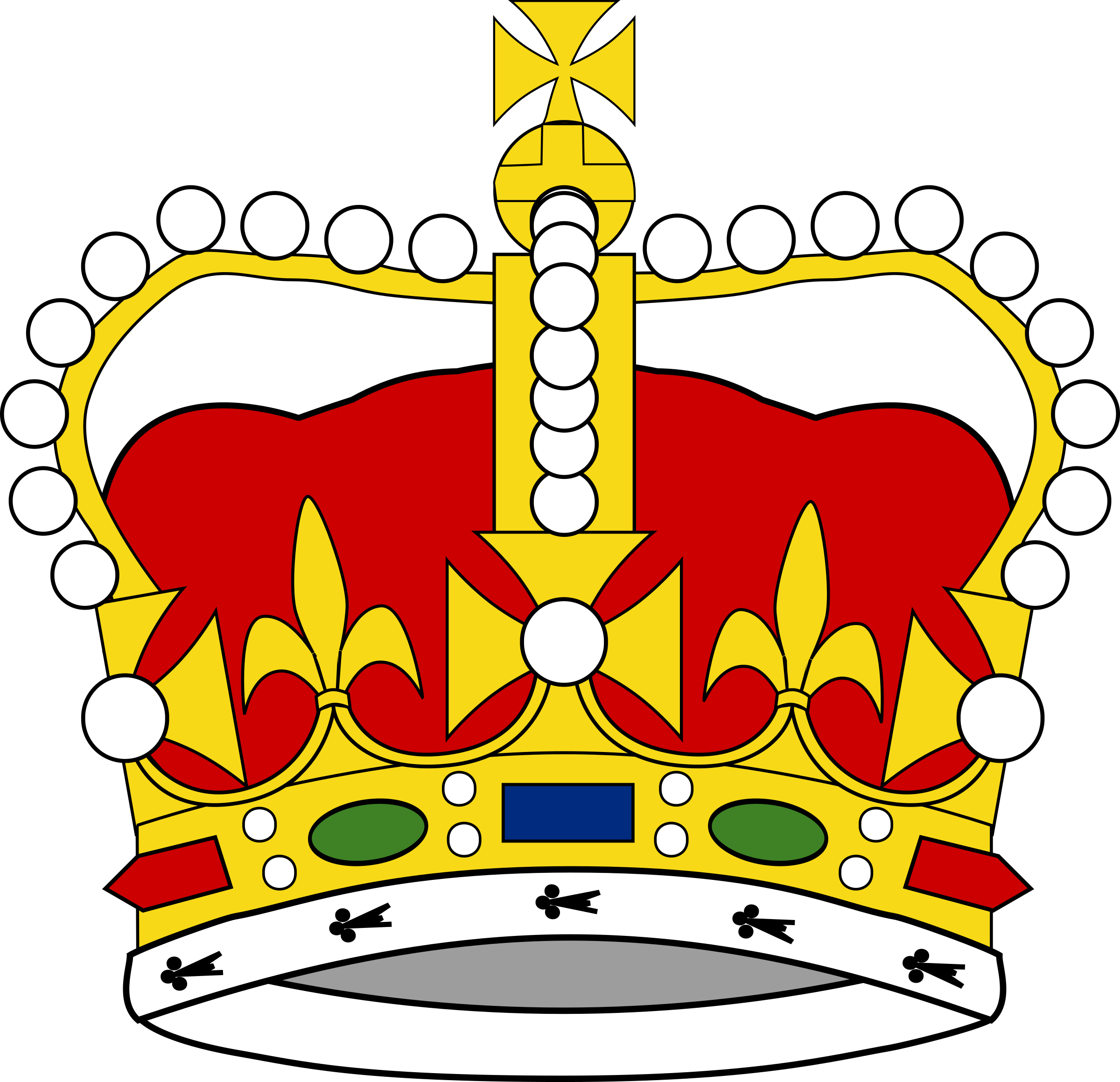 liftarn-Crown-of-Saint-Edward.png