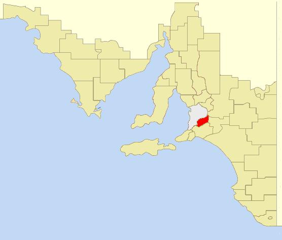 Mount-Barker.png