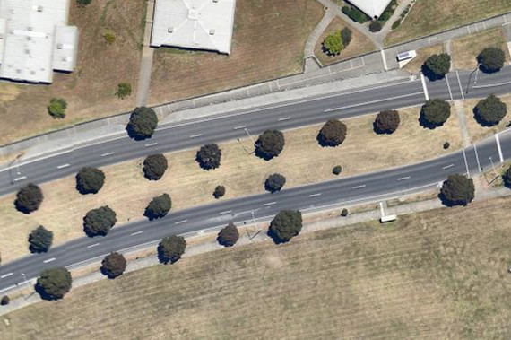 divided-road.jpg