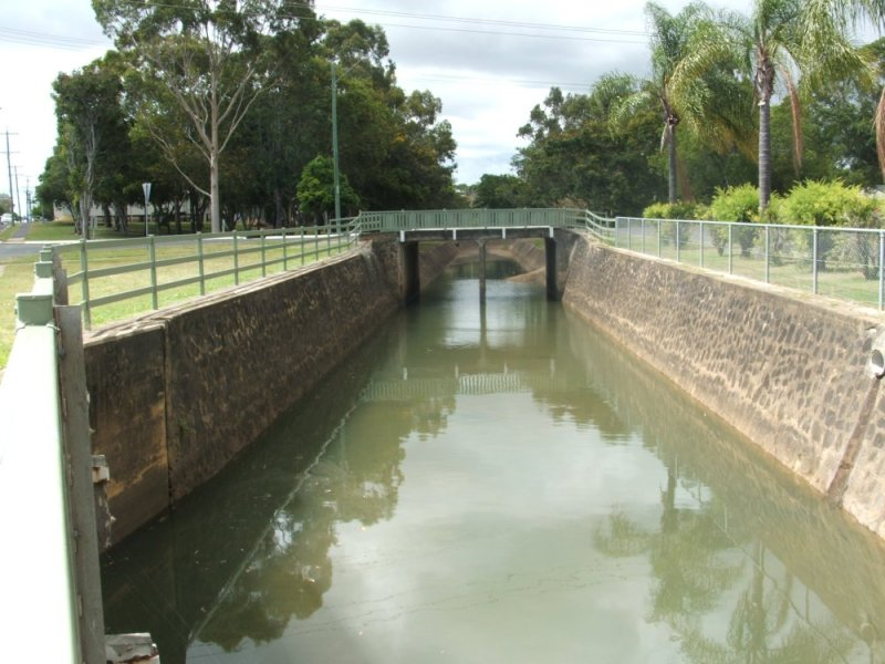Drainage-Channel1.jpg