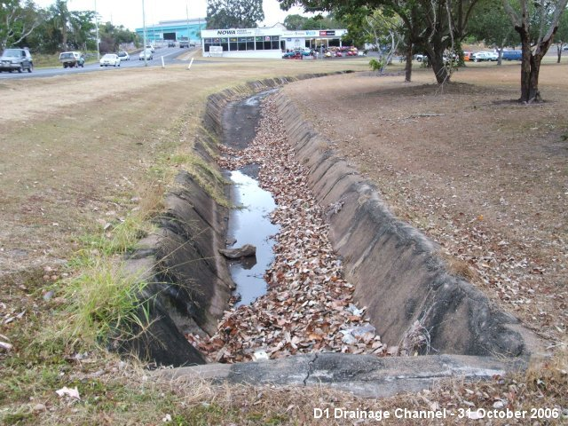 Drainage-Channel2.jpg
