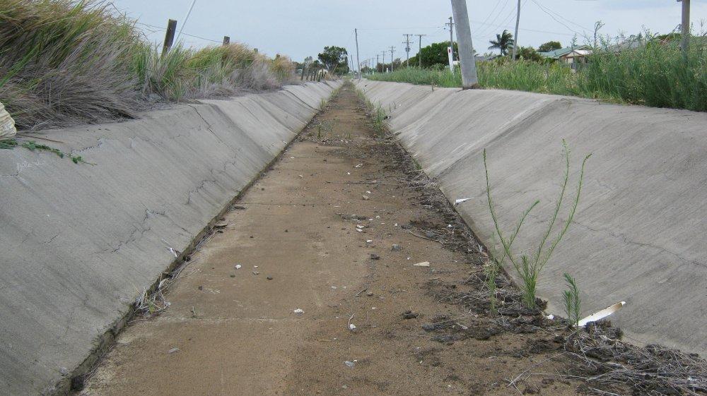 Open-drain3.JPG