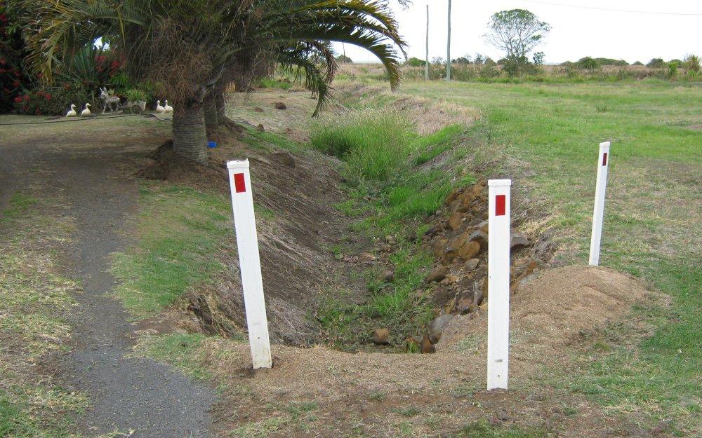 Open-drain4.JPG