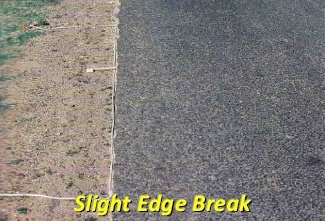 Edge-Break1.jpg