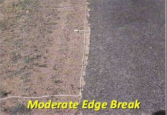 Edge-Break2.jpg