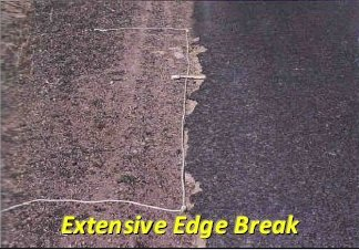 Edge-Break3.jpg