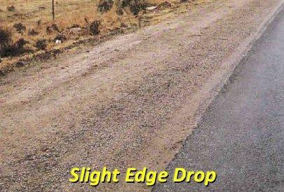 Edge-Drop1.jpg