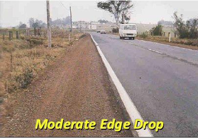 Edge-Drop2.jpg