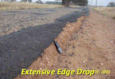 Edge-Drop3.jpg