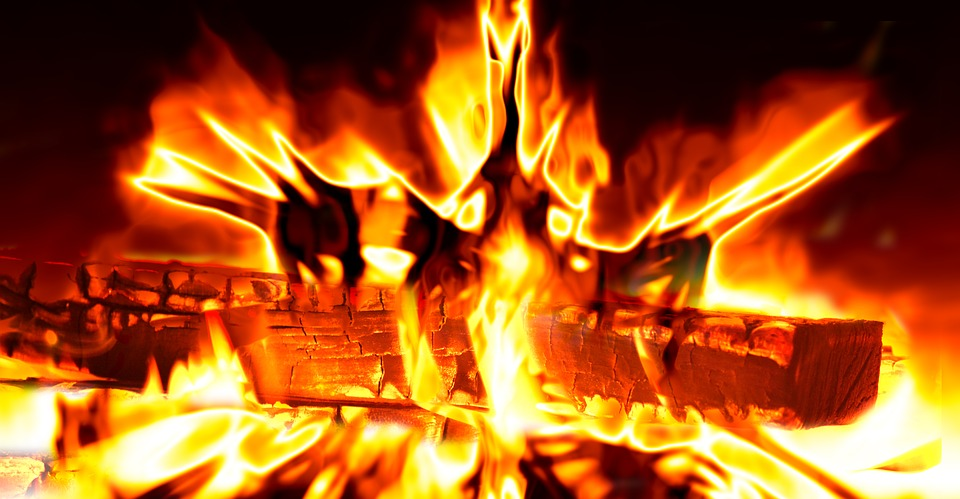 fire-1391676_960_720.jpg