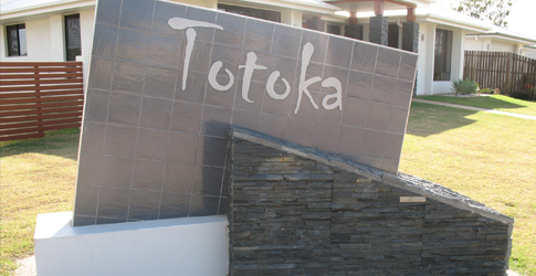 Totoka.png