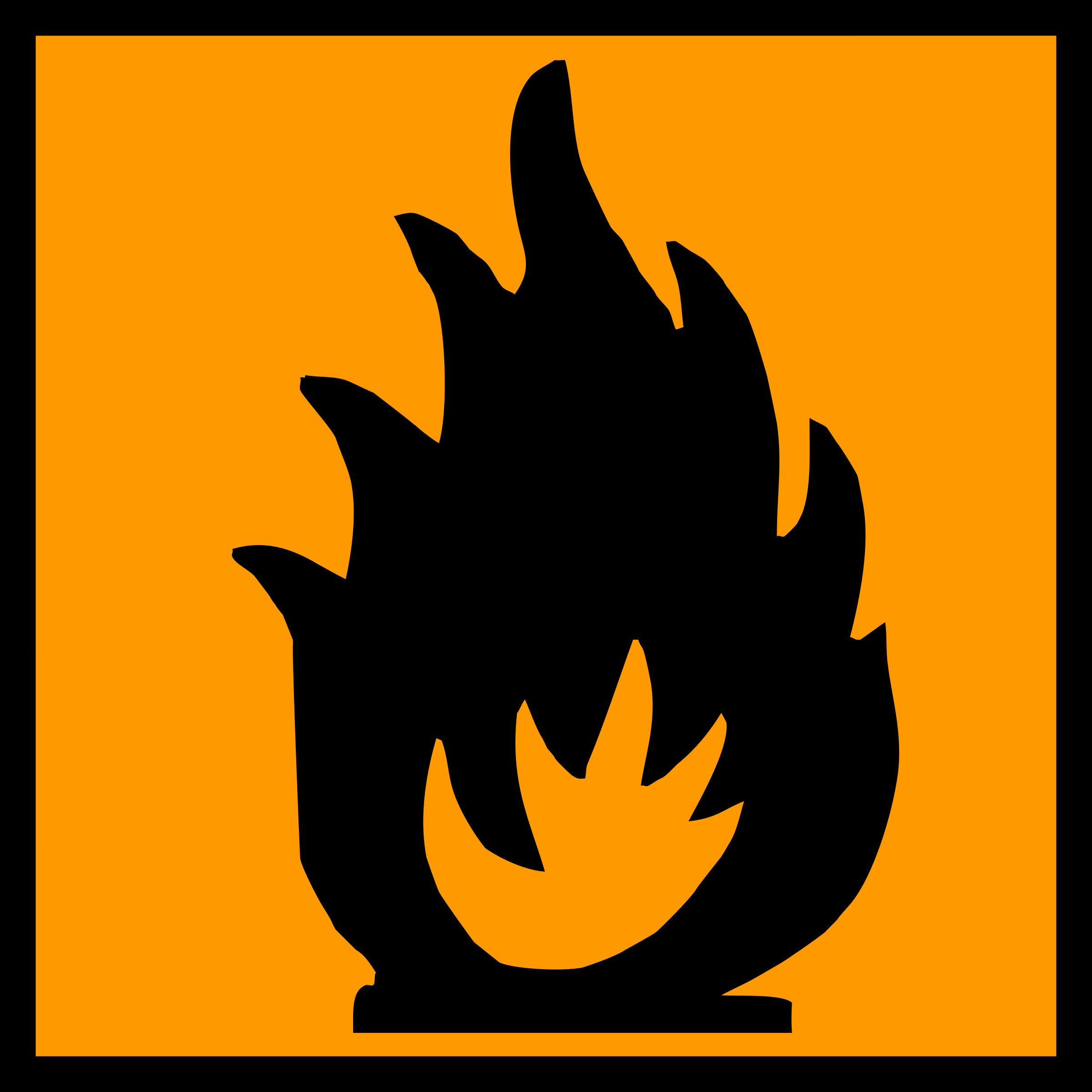 yves-guillou-xtremely-flammable.png