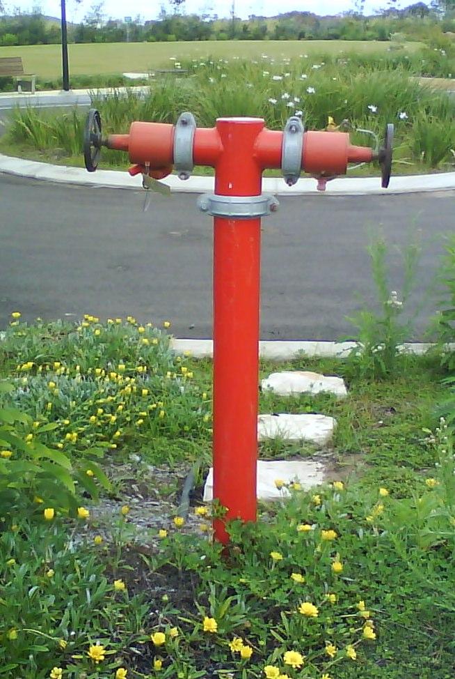 Fire-Hydrant-02.JPG