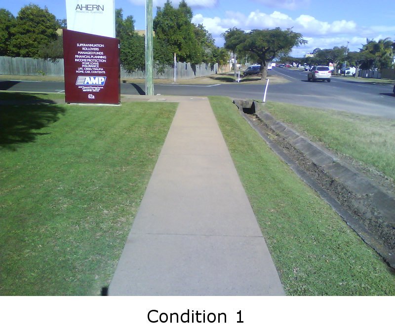 BRC-Footpath-Condition-1.jpg