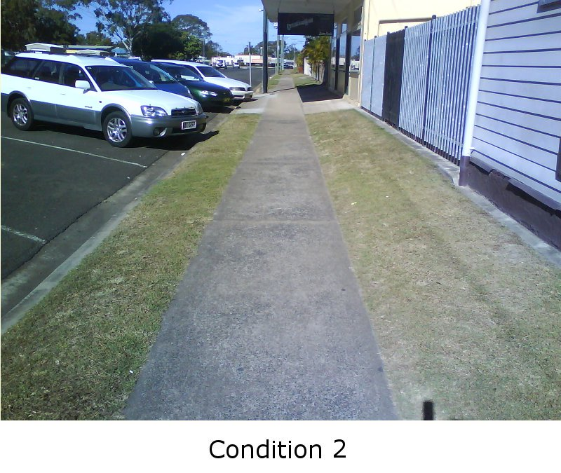 BRC-Footpath-Condition-2.jpg