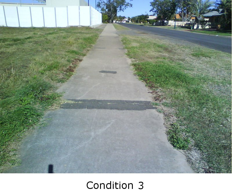 BRC-Footpath-Condition-3.jpg