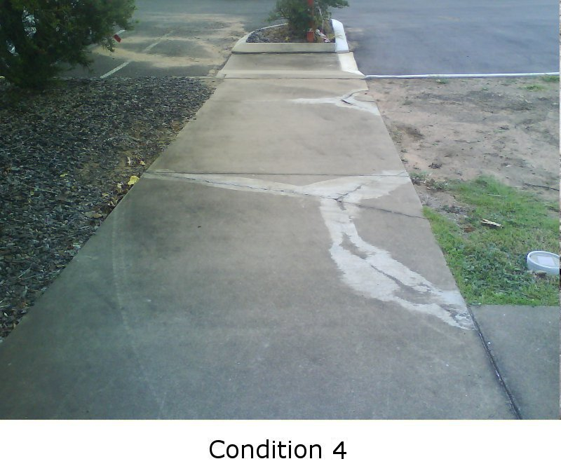 BRC-Footpath-Condition-4.jpg