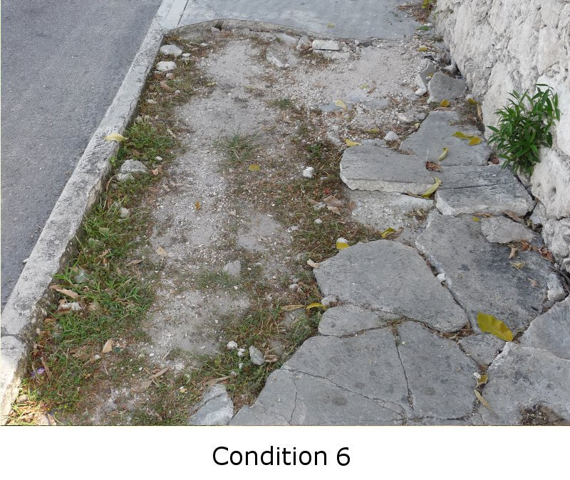 BRC-Footpath-Condition-6.jpg